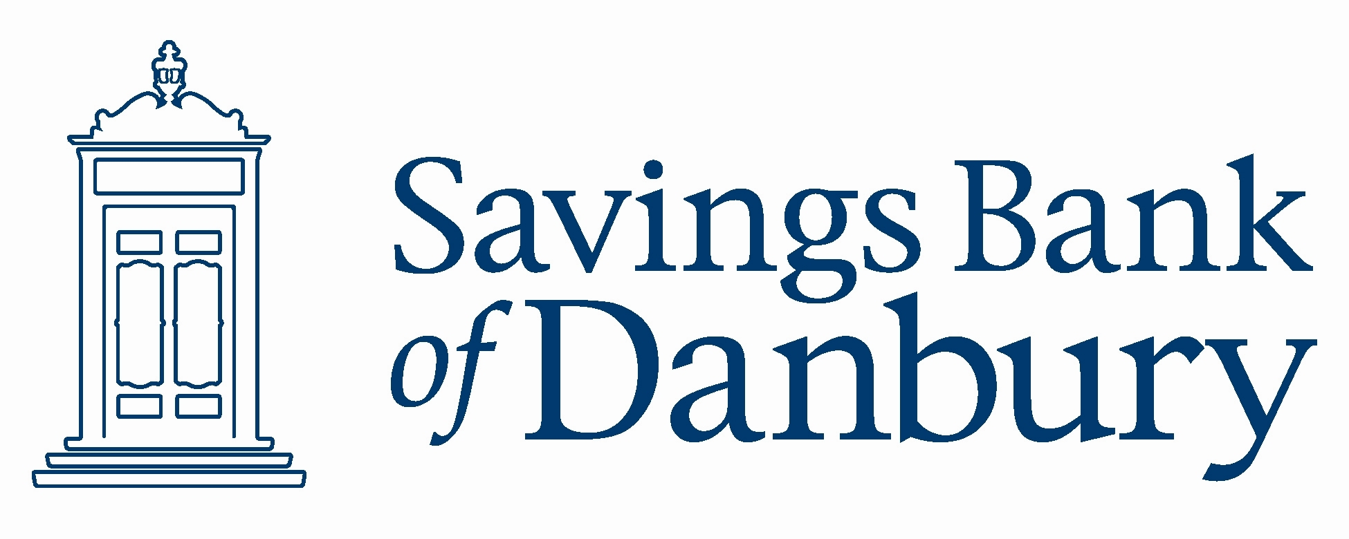 Danbury Savings