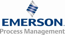 Emerson Process Managment Website
