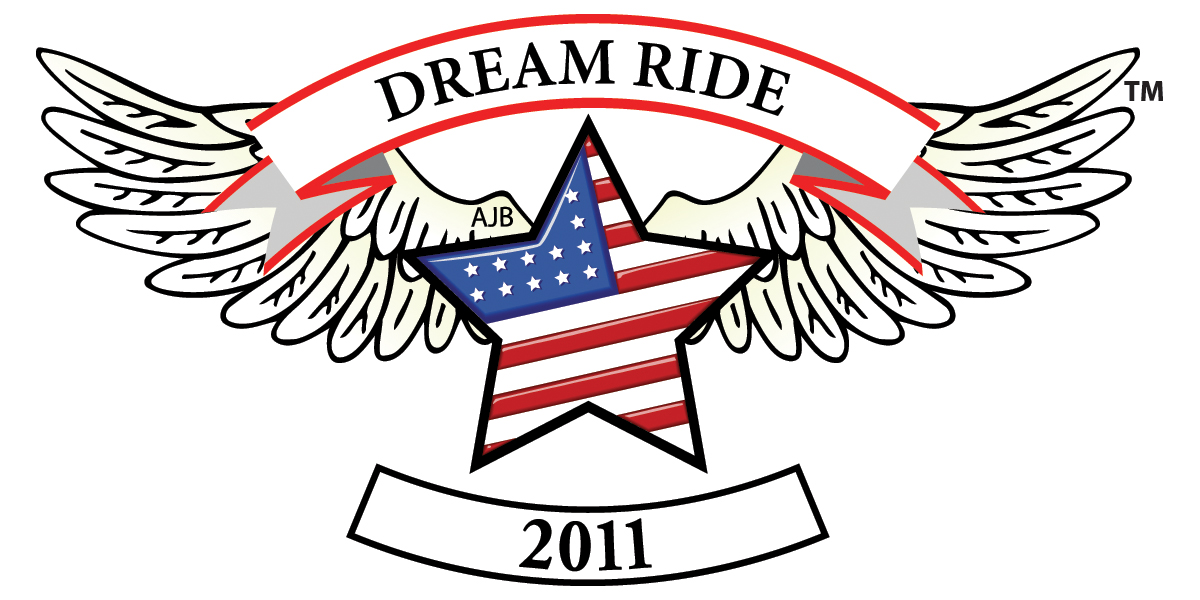 Dream Ride 2011