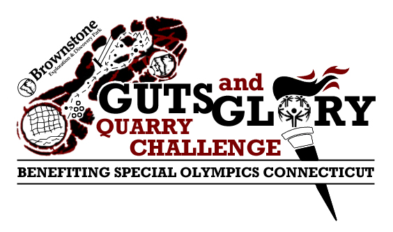 Gus and Glory logo - No Date