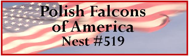 Polish Falcons Nest 519.jpg