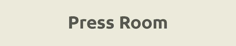 Press Room Button